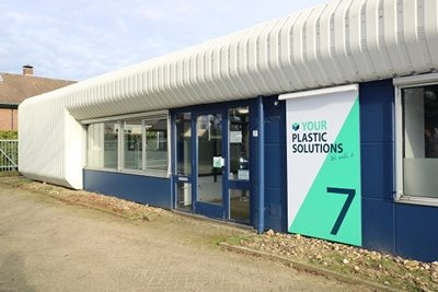 kunststofbewerker your plastic solutions in terborg