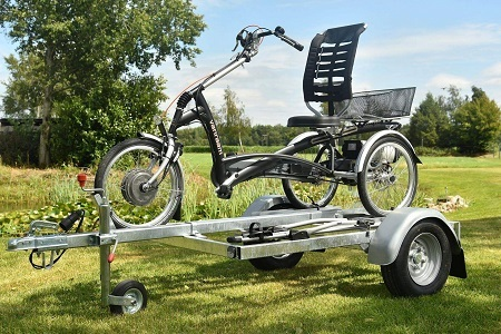 Trailer-for-Van-Raam-special-needs-trike-by-Care4More