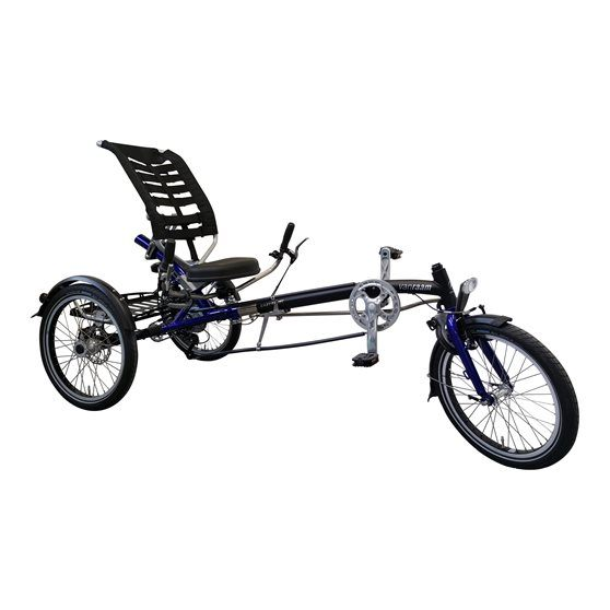 Image Result For Wheelchair Van