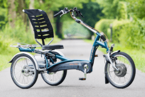 Tricycle-with-seating-for-seniors