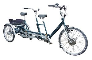 Three-wheel-tandem-twinny-Plus-(2000)
