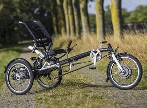 Recumbent-trike-for-adults-(2016)