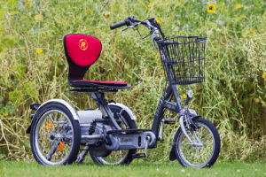 tricycle-with-mobility-scooter-option