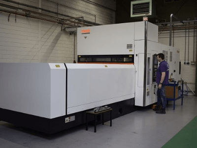 Van-Raam-3D-laser-machine