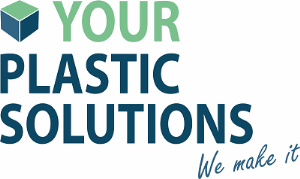 Logo Your Plastic Solutions