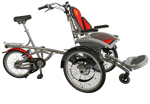 Wheelchair-bike-OPair2-(2004)