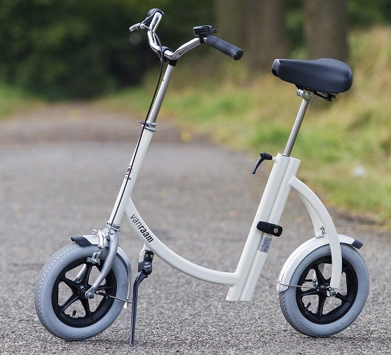 balance bike for adults