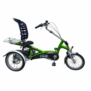 Van Raam Easy Rider Junior tricycle