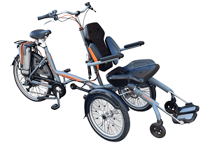 Wheelchair-bike-OPair3-(2017)