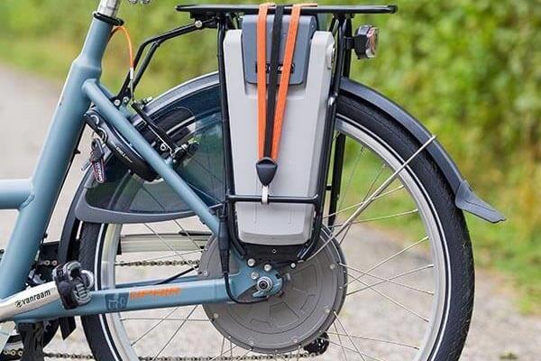 E bike mittelmotor oder hinterradmotor forum