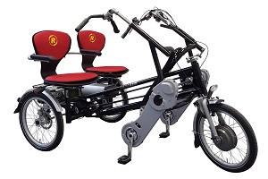 side-by-side-tandem-Fun2Go-electric-(Silent-VR1F)