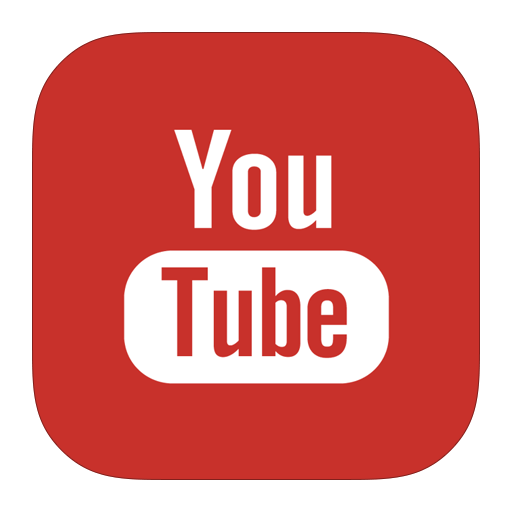 Youtube Van Raam