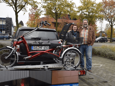 Trailer-for-tricycle-from-allround-hecktraeger