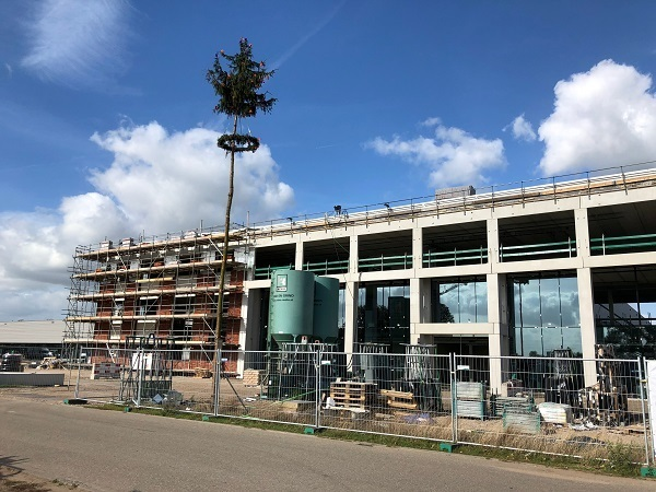 Week-40-new-building-Van-Raam