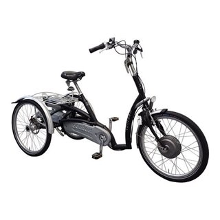 Van Raam Maxi Comfort tricycle for adults