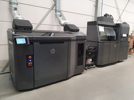 Van-Raam-Multi-Jet-HP-Fusion-3D-Printer