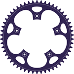 Van Raam gear wheel